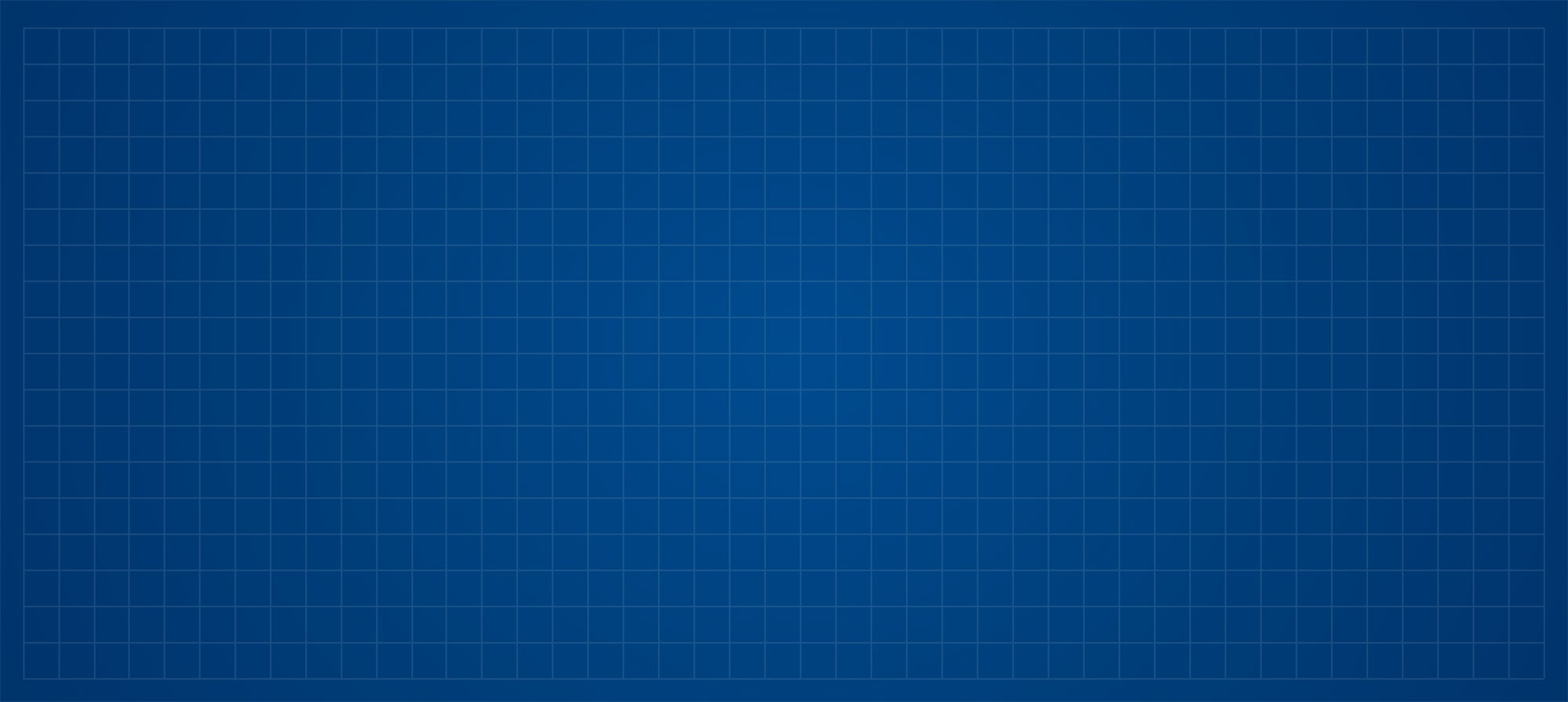 rectangle-blueprint-background